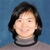 Dr. Sherry S Huang, MD