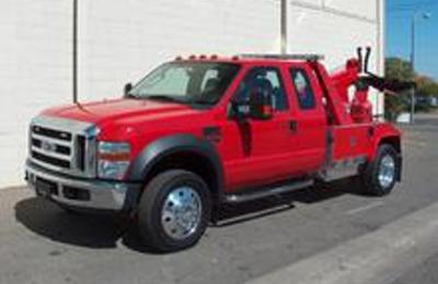 San Antonio Repossession Agency