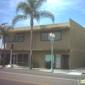 Spot Sit - San Diego, CA