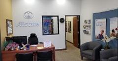 Candice Hook: Allstate Insurance - Eugene, OR