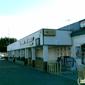 El Picador Foods - San Diego, CA