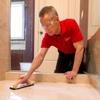 Mr. Handyman of Cleveland Eastern Suburbs