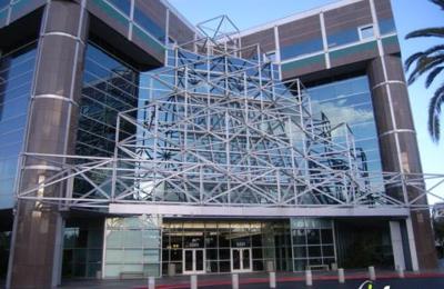 Automated Power Exchange Inc - Santa Clara, CA