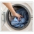 Garden State Air Duct & Dryer Vent Cleaning