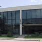 Jewish Herald-Voice - Houston, TX