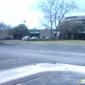 Alamo City Bible Church - San Antonio, TX