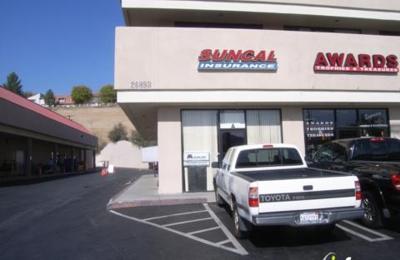 The UPS Store - Santa Clarita, CA