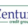 Century Credit Group