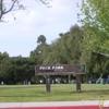 Peck Park Community Center