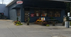 New Albany Wine and Spirits - New Albany, MS. Voted # 1 Liquor Store in New Albany