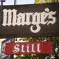 Marge's Still - Chicago, IL