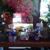 Sequoia Plaza Flowers Inc