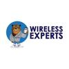 Wireless Expert