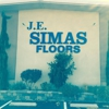 J.E. Simas Floors, Inc.