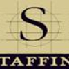 LSI Staffing Solutions