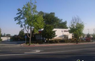Jiffy Lube - Redwood City, CA