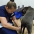 VCA PetCare East Veterinary Hospital