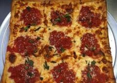 Casa D'Amici Pizzeria - Nesconset, NY