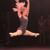 Dorothy Keck Dancers