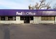 FedEx Office Print & Ship Center - Loveland, CO