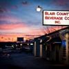 Blair County Beverage Co Inc