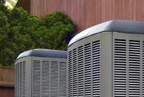 Graham Heating & Air Conditioning - Largo, FL. HVAC Largo, FL