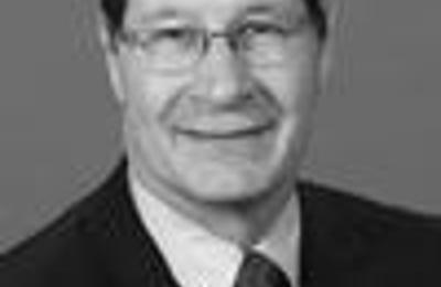 Edward Jones - Financial Advisor: David Recek - Forest Grove, OR
