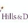 Hills & Dales Childcare Center