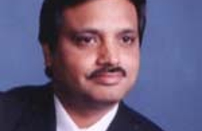 Dr. Mukesh S Amin, MD - Upland, CA