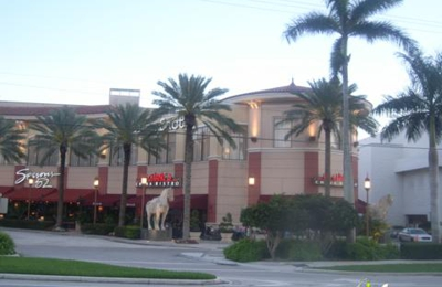 P.F. Chang's - Fort Lauderdale, FL