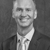 Edward Jones - Financial Advisor: Marc A Rossouw