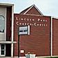 Lincoln Park Church of Christ - Lincoln Park, MI
