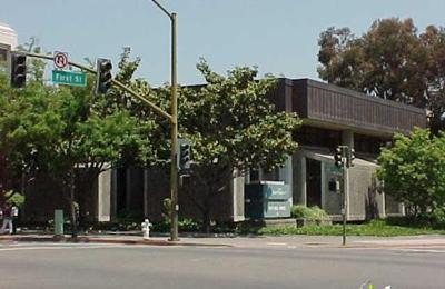 Santa Rosa Rental Assistance - Santa Rosa, CA