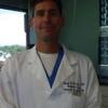 Orthopedic Associates of Corpus Christi