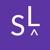 Sitelyft Studios