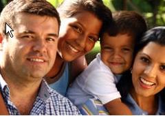 Athol Family Dentists - Athol, MA