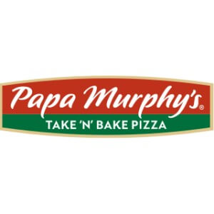 Papa Murphys Take N Bake Pizza 1735 E Ohio St Clinton Mo
