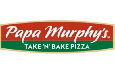 Papa Murphy's Take N Bake Pizza - Fortuna, CA