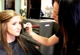 Ajour Academy of Beauty - Mandeville, LA