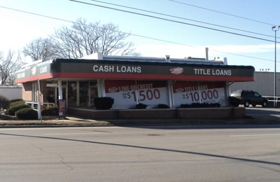 Payday loans o fallon il photo 9