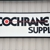 Cochrane Supply & Engineering