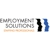 Employment Solutions Inc
