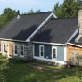A Blaze Of Color Painting Company - Essex Junction, VT