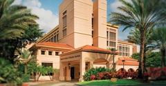 Miami Cardiac & Vascular Institute - Miami, FL