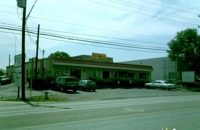 Chang's Acupuncture & Health Center - San Antonio, TX
