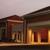 Starkville Clinic for Women