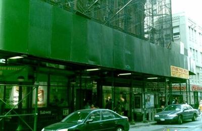 T L G Entertainment - New York, NY