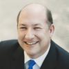 Shawn Buchanan - Ameriprise Financial Services, Inc.