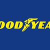 Goodyear/Express Tire & Auto Service
