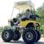 Cartz Partz Golf Cart Batteries and Supplies